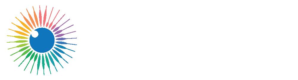 LG Eye Care