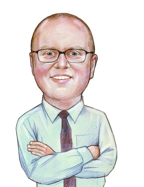 Lloyd LG Eyecare - Opticians in Elgin