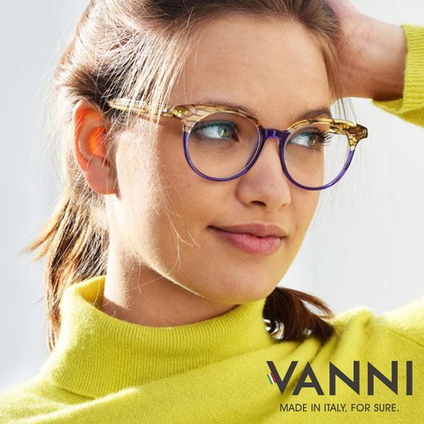 Vanni